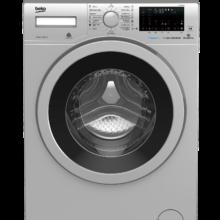ماشین لباسشویی 8 کیلو Beko مدل (WTV 8736 XS (orginal