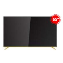 تلویزیون ال ای دی 65 اینچ شینون مدل65G7N بدون فرم