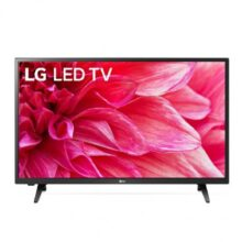 تلویزیون ال جی 43 اینچ مدل  43LM5000