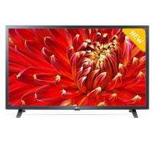 تلویزیون 43 اینچ ال جی مدل 43LM6300