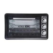 آون توستر نوبل کینگ مدل NF-1004(اصلی)