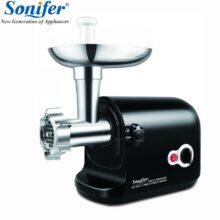 چرخ گوشت سونیفر SF-5011
