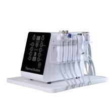 دستگاه هیدروژن پلاسما حرارتی و اکسیژن 6 کاره