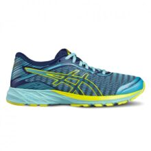 کفش مردانه آسیکس مدل T6F8Y کد:F131016