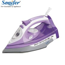 اتوبخار سونیفر مدلSF-9030