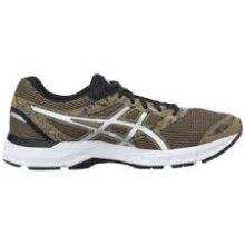کفش مخصوص پیاده روی مردانه اسیکس مدل asics GEL-EXCITE4 کد t6e3n