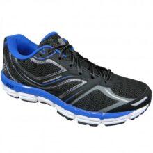 کفش برند361 درجه کد:101520103-1022
