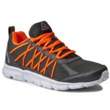 کفش پیاده روی مردانه ریبوک مدلBd3992