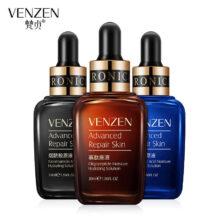 سرم سفید کننده، لیفتینگ و مراقبت از پوست VENZEN Serum