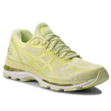 کفش مخصوص دویدن زنانه اسیکس مدل GEL-Nimbus 20