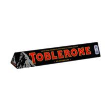 شکلات 100 گرمی تابلرون تلخ