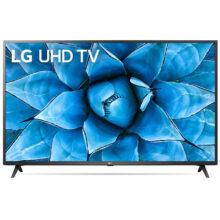 تلویزیون 50 اینچ ال جی UN7340