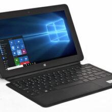 لپ تاپ دل مدل Venue 11 Pro 7139