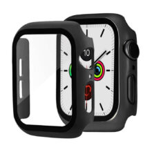 کاور ساعت هوشمند اپل واچ 44mm مدل 360