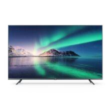 "تلویزیون هوشمند شیاومی مدل "" 4S 55 گلوبال L55M5-5ASP"