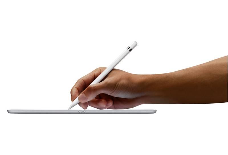 قلم لمسی اپل نسل1