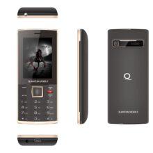 گوشی موبایل کوانتوم دو سیمکارت QUANTUM Mobile