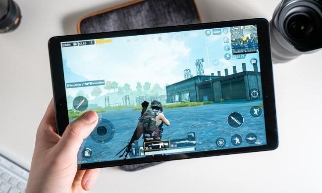 نقد و بررسی تخصصی Galaxy Tab A 10.1 2019