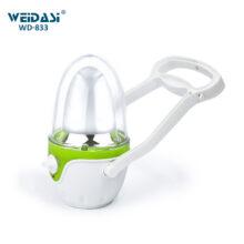 چراغ فانوسی ویداسی مدل WD-833