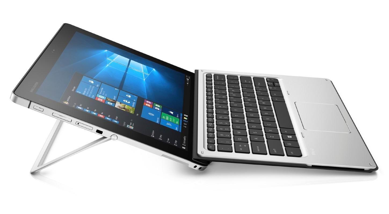 لپ تاپ HP Elite X2 1012 G1