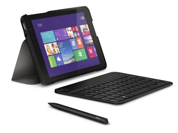 Dell Venue 11 Pro 7140