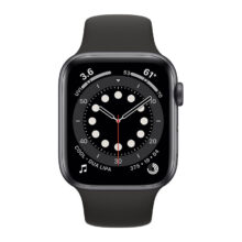 ساعت هوشمند اپل واچ سری 6 نسخه 44 میلی متری