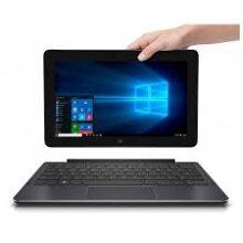 لپ تاپ دل مدل Venue 11 Pro 7130