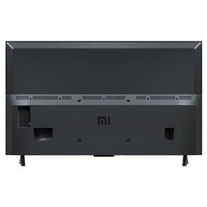 "تلویزیون هوشمند شیاومی مدل ""Xiaomi Mi LED TV 4S 65 گلوبال L65M5-5ASP"