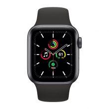 ساعت هوشمند اپل واچ SE نسخه 44 میلیمتری