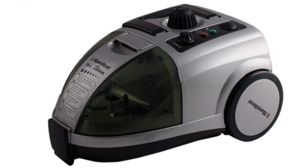 بخارشویی همیلتون مدل SH-8831N