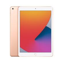 تبلت اپل آیپد8 مدل iPad 8 10.2 inch 2020 WiFi ظرفیت 128 گیگابایت