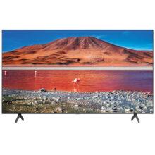 تلویزیون سامسونگ 50 اینچ مدل TU7000