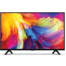 تلویزیون شیائومی 32 اینچ مدل 4A