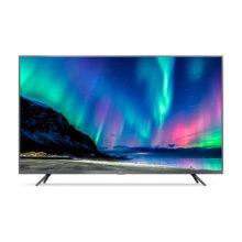 تلویزیون شیائومی 43 اینچ مدل 4S