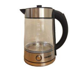 چای ساز کمری مدل CRT-3000