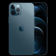 گوشی اپل آیفون 12 پرومکس ظرفیت 256 گیگابایت