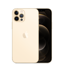 گوشی اپل آیفون 12 پرو ظرفیت 256 گیگابایت