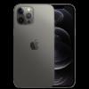گوشی اپل آیفون 12 پرو مکس ظرفیت 128 گیگابایت