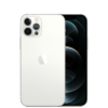 گوشی اپل آیفون 12 پرو ظرفیت 128 گیگابایت