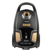 قیمت جاروبرقی سنکور 600 وات Sencor SVC 9300BK
