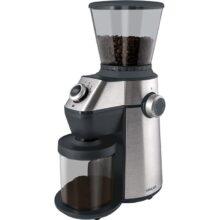 آسیاب قهوه حرفه ای سنکور مدل SCG6050SS