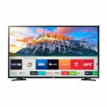 تلویزیون سامسونگ 43 اینچ مدل N5000