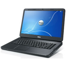 لپ تاپ دل مدل Dell Inspiron N5050