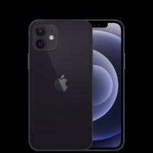 گوشی اپل آیفون 12 ظرفیت 256 گیگابایت