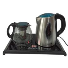 چای ساز بوش مدل BSGK-1286