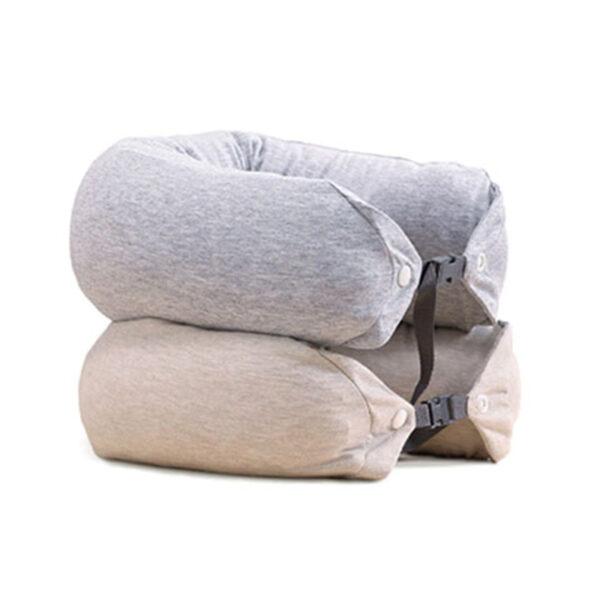 بالشتک دورگردنی چند منظوره شیائومی 8H travel u-shaped pillow