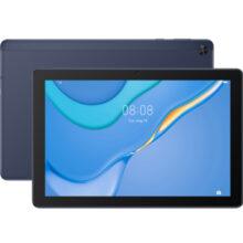 تبلت هوآوی مدل MatePad T10 ظرفیت 16 گیگابایت