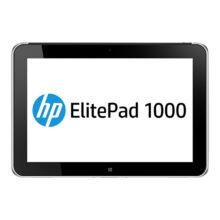 تبلت ویندوزی اچ پی مدل HP ELITEPAD 1000 G2