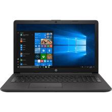 لپ تاپ اچ پی مدل HP 15DA2007