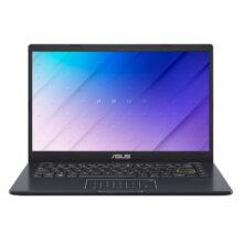 لپ تاپ ایسوس مدل ASUS E410